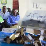 Sudan: Khartoum accepts secession results