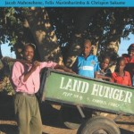 Book Launch – Zimbabwe's land reform: myths and realities