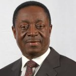 Africa: The best Finance Minister for Africa Award for 2011 goes to Ghana