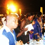 Ghana: Who takes the artist of the year? – Ghana Music Awards 2011