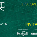 REGISTER TODAY FOR OFFSHORE WEST AFRICA 2011