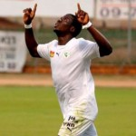 Liberia: What caused the death of the Liberian player, Patrick Doeplah is now out