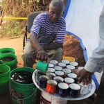 Tanzania: Loliondo Herbalist now fear for his life