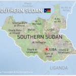 Sudan: 70 people killed in southern Sudan clashes