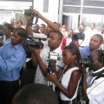 Tanzania: Secrecy in the Government  could hamper freedom of expression