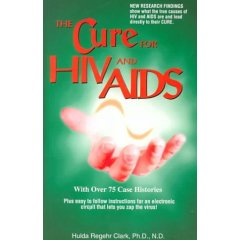 The cure for HIV and HIV/Aids