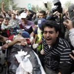 Morocco: New wave of protests hits Morocco
