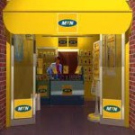 Zambia: MTN Zambia Launches Broadband Internet