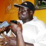 Gambia: Over 735 APRC Supporters in Sami Defect to UDP As Sami Medina Women Adopt Syngle as Father