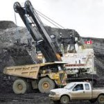 Zimbabwean government to take over foreign owned mining firms