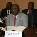 Ivory Coast – Mumuni: Gbagbo's capture a welcome relief at a high cost