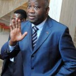 Ivory Coast leader Laurent Gbagbo arrested
