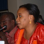 Gambia: Pro-democracy coalition seeking reform launched