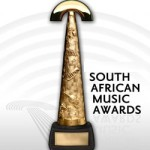 South Africa: 2011 South African Awards Nominees out