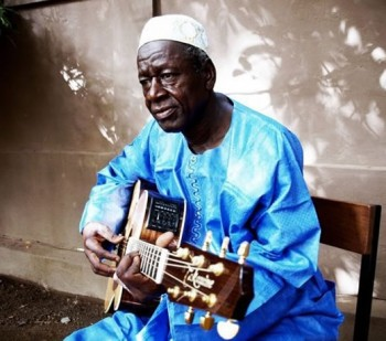 Bouba Cartraore