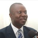 Gambia makes good step as regards Biosafety