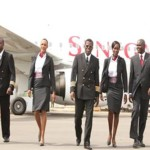 Senegal airlines hit Gambian markets with lowest Air fares