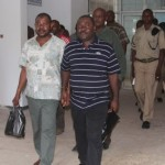Tanzania: Two convicted in Bank Of Tanzania fraud scandal