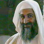 International News: Is Osama Bin Laden really dead?
