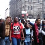SOUTH AFRICA: Ten years of HIV treatment – a look back