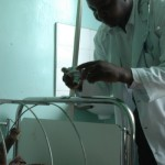 Tanzania: Cell phones saving lives in Tanzania