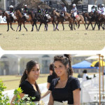 South Africa: Polo Lounge at the BMW International Inanda – Sunday 21 August