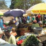 Gambia: Public reacts to 'escalating' commodity prices