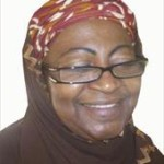 Gambia: Pro-PAG under fire, asked to replace director, chairperson