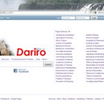 Zimbabwe start up launches Dariro.com, a local pages platform