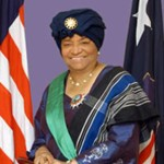 Liberia: Government Breaks Diplomatic ties with Libya