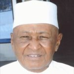 Gambian: IEC may use 'penal laws' against attesting for minors