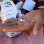 SWAZILAND: Confusion and panic over supply of ARVs