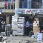 Nigeria: Electronic Waste – An Emerging Silent Killer