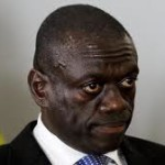 Uganda: Charges against opposition leader Kizza Besigye dropped