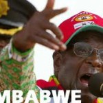 Zimbabwe:  Mugabe tells UK to pay attention to roits and leave Zimbabwe alone