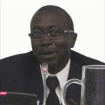 Gambia: 'Political commitment essential to youth development'