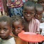 Nigeria and ECOWAS to respond to famine in Somalia
