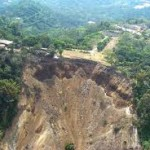 Landslides kills in 43 people in Eastern Uganda