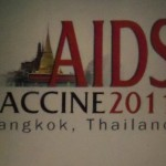 African Leaders charged to fund HIV vaccine research