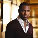 Ghana: Is Trey Songz really coming (Vodafone 020 Live Concert)?