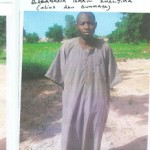Nigeria's Department of Security declares notorious Boko Haram sect leader wanted