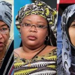 AWDF congratulates Nobel Peace Prize winners