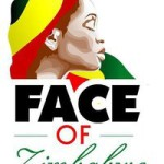 Face Of Zimbabwe signs Worldremit as sponsor