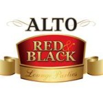 South Africa: Alto's new concept parties hit the mark