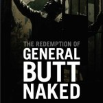 Liberian Movie -Makes history 'THE REDEMPTION OF GENERAL BUTT NAKED'