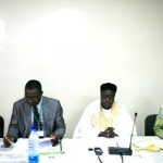 West/Central Africa: Three Competitive Projects to Be Launched