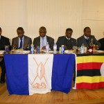 Uganda: Mulwannyamuli – Unity and Support for Buganda projects