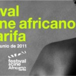 African Film Projects Found Producers at Tarifa and Berlinale Festivals