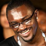Big Brother Africa – Ghana Rep. … Suite against Vodafon-Ghana continues, will he win?
