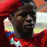 No Liberian shortlisted for African football (CAF) 2011 African Footballer Of The Year Award.